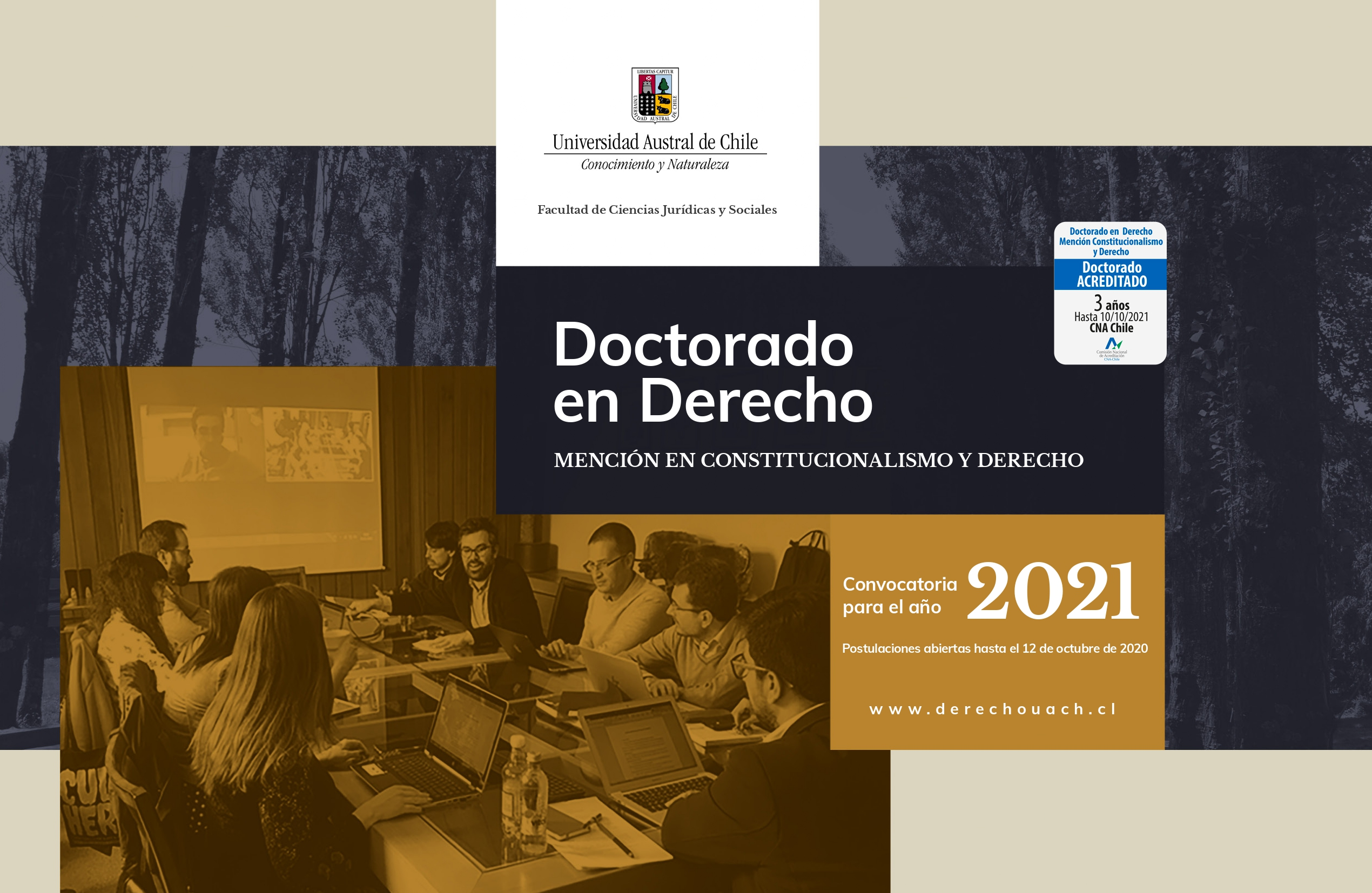 BrochureDocDerecho-20Agostopage-0007