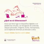 CiberAcoso-1